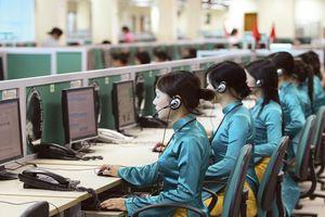 Thu nhập nhân viên Viettel đạt 29,7 triệu đồng/tháng