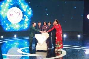 Gala 10 năm Trái tim cho em: Hồi sinh những nhịp đập