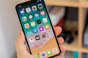 iPhone 5G sẽ trình làng vào năm 2020