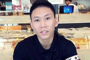 Khởi tố 5 đối tượng trong vụ nổ súng hỗn chiến tại nhà hàng ở Nghệ An