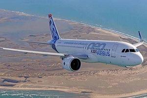 Top những chiếc máy bay bán chạy nhất lịch sử hàng không thế giới