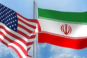 Phản ứng của các nước đối với lệnh trừng phạt của Mỹ nhằm vào Iran