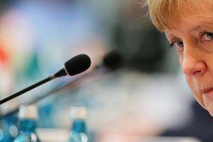 Đức là quốc gia trả giá đắt nhất vì trừng phạt Nga