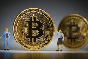 Giá Bitcoin hôm nay 5/11: Nhà đầu tư bi quan, thị trường tiền kỹ thuật số bị ruồng rẫy?