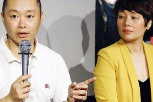 Thu - chi tại VCPMC: Liệu tài chính có minh bạch?