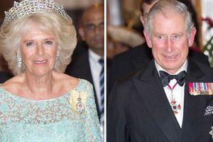 Dù bị mọi người căm ghét nhưng bà Camilla được nhận định là một hoàng hậu tốt khi chồng lên làm vua vì điều này
