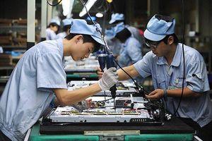 HSBC: Doanh nghiệp ASEAN đánh giá thấp nguy cơ từ căng thẳng thương mại