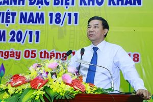 BẢN TIN MẶT TRẬN: Bắc Ninh biểu dương Trưởng ban công tác Mặt trận tiêu biểu