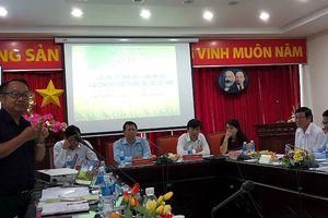 Hạt gạo Việt Nam được bảo hộ trên toàn cầu