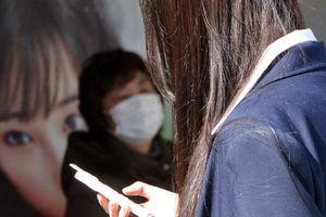 Nhật Bản báo động tình trạng học sinh tự sát cao nhất 30 năm qua