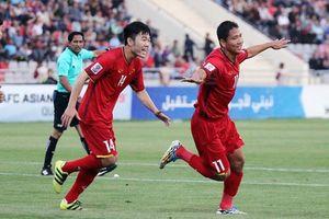 'Myanmar chưa đủ tầm tranh ngôi đầu bảng với đội tuyển Việt Nam và Malaysia'