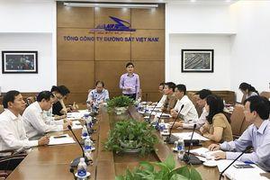 1.200 đoàn viên có hoàn cảnh khó khăn sẽ được tặng vé tàu về quê đón Tết
