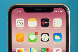iPhone và iPad 2019 sẽ còn 'khủng' tới cỡ nào?