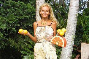 Chế độ ăn kỳ dị chỉ hoa quả của người phụ nữ 52 tuổi vẫn mảnh mai