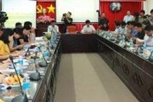 Festival Lúa gạo Việt Nam lần thứ ba sẽ tổ chức tại Long An