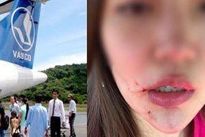 Hai nữ tiếp viên hàng không Việt Nam ẩu đả, dân mạng nói gì?