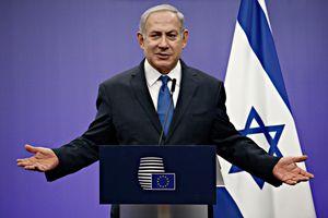Israel 'sung sướng' vì đòn trừng phạt mới của Mỹ nhằm vào Iran