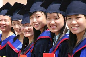 Hành lang pháp lý để các cơ sở giáo dục ĐH phát huy tự chủ