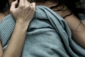 Từ vụ trộm điện thoại, lộ chuyện thanh niên làm bé gái 13 tuổi mang thai