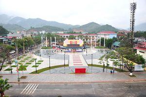 Ba Chẽ- Quảng Ninh: Nhiều chỉ tiêu tăng mạnh