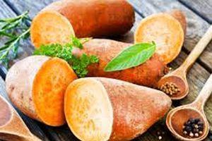 5 loại thực phẩm vừa giúp giảm cân vừa bảo vệ da