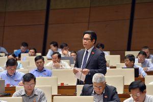 Tham gia CPTPP: Thách thức lớn nhất là cải cách thể chế