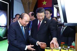 Việt Nam ủng hộ hệ thống thương mại đa phương, công bằng