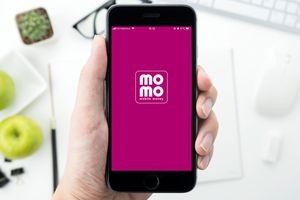 Việt Nam có công ty Fintech nằm trong 100 công ty đột phá toàn cầu: Ví MoMo