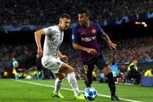Lịch thi đấu, lịch phát sóng, dự đoán tỷ số Champions League đêm nay 6.11
