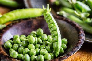Protein giúp giảm nguy cơ khuyết tật ở người già