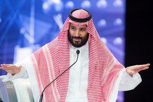 Ả Rập Xê Út xây nhà máy nghiên cứu hạt nhân