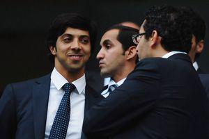 Man City đứng trước án phạt nặng khi bị tố lừa dối UEFA