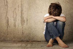 Báo động: tỷ lệ người trẻ Nhật Bản tự sát cao nhất trong 30 năm qua
