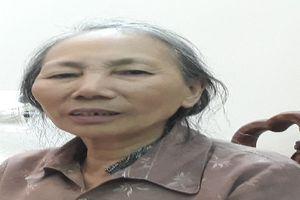 TP. Lai Châu (tỉnh Lai Châu): Mập mờ thu hồi đất, đẩy người khuyết tật chịu cảnh 'màn trời, chiếu đất'
