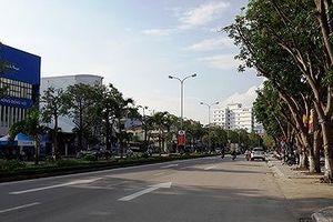 Đồng Hới-Quảng Bình: Lắp đặt nhiều điểm phát sóng wifi miễn phí