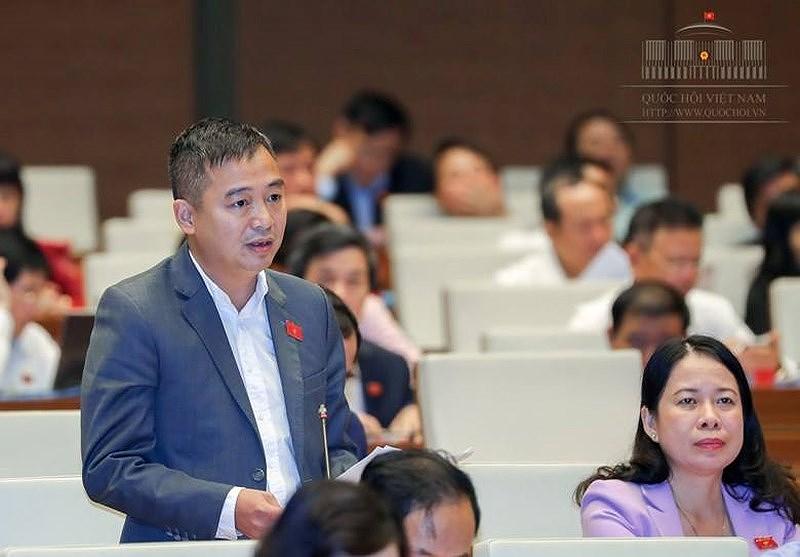 Bộ trưởng Bộ Y tế Pháp ngạc nhiên việc đào tạo bác sĩ ở Việt Nam