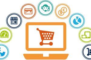 Cơ hội và thách thức của thương mại điện tử đối với lĩnh vực hải quan