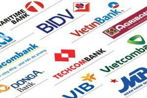 Lãi suất liên ngân hàng tiếp tục tăng