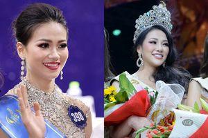 Vừa đăng quang Miss Earth 2018, Phương Khánh đã dính loạt scandal tai tiếng