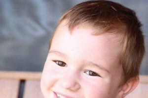 Cậu bé tử vong chỉ vì không tiêm phòng cúm kịp thời