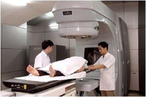 Điều trị ung thư bằng tăng thân nhiệt có thể giúp bệnh nhân sống trên 15 năm
