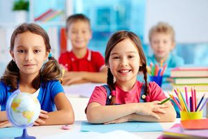 Giáo dục Singapore: 'Học' gắn với 'hành' ngay từ mẫu giáo