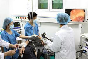 Đào tạo bác sỹ chuyên sâu không thể như thạc sỹ, tiến sỹ