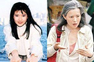 Chị gái Lam Khiết Anh sốc khi nhìn thi thể biến dạng của 'ngọc nữ' một thời