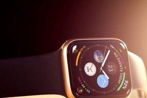 Apple hối hả phát hành watchOS 5.1.1 sửa lỗi treo trên Apple Watch