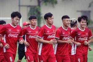 Những cầu thủ trẻ sẽ làm nên chuyện tại AFF Suzuki Cup 2018?