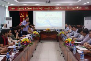 Hà Nội tăng cường kết nối tiêu thụ nông sản với tỉnh Hòa Bình