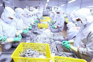 EVFTA: Cơ hội vàng để doanh nghiệp bước vào thị trường cao cấp