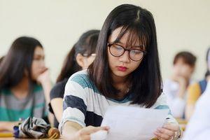 'Ác mộng' thời sinh viên: Nhà trường gửi thẳng bảng điểm cho phụ huynh