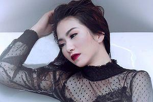 'Bắt tay' Vương Anh Tú, Lương Bích Hữu quyết 'hạ gục' khán giả trong single trở lại